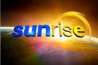 Sunrise2_0