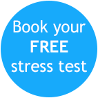Book your FREE stress test