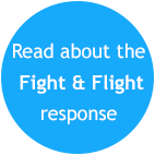 Read about the Fight & Flight response