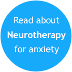 Read more about Neurotherapy for anxiety